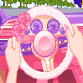 Princess Driver Quiz